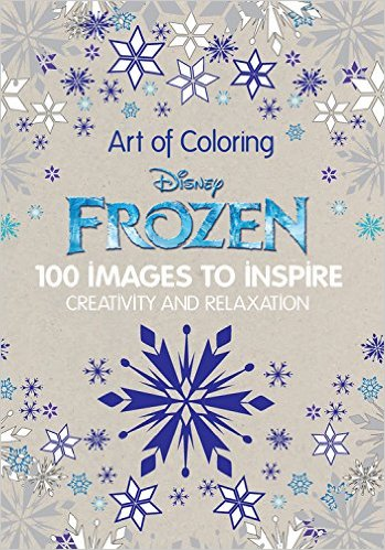 artofcoloringdisneyfrozen