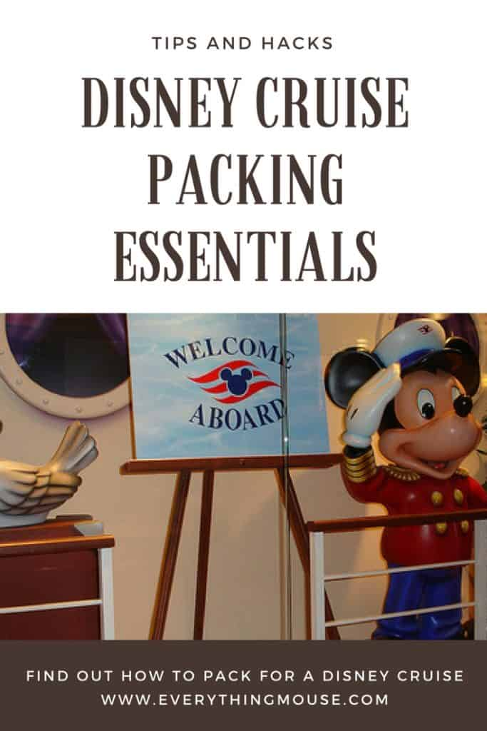 disneycruisepackingtips