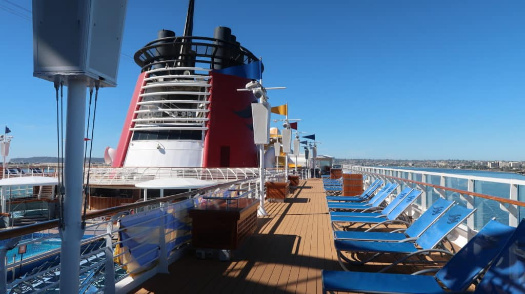 The Cost Of A Disney Cruise – What Is Included?