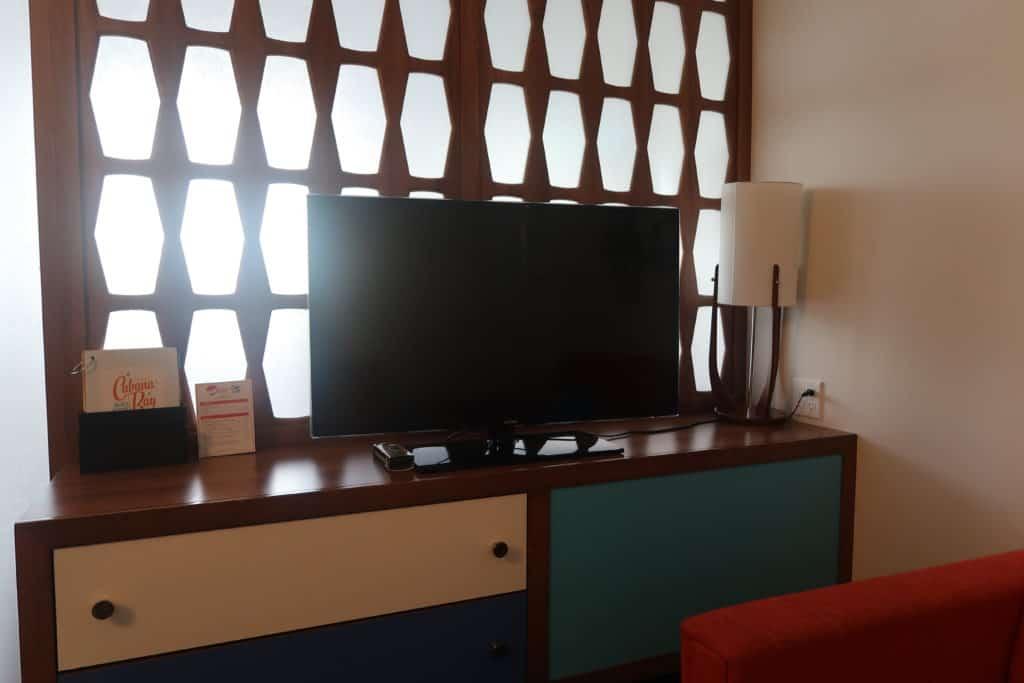 cabanabayresortrooms