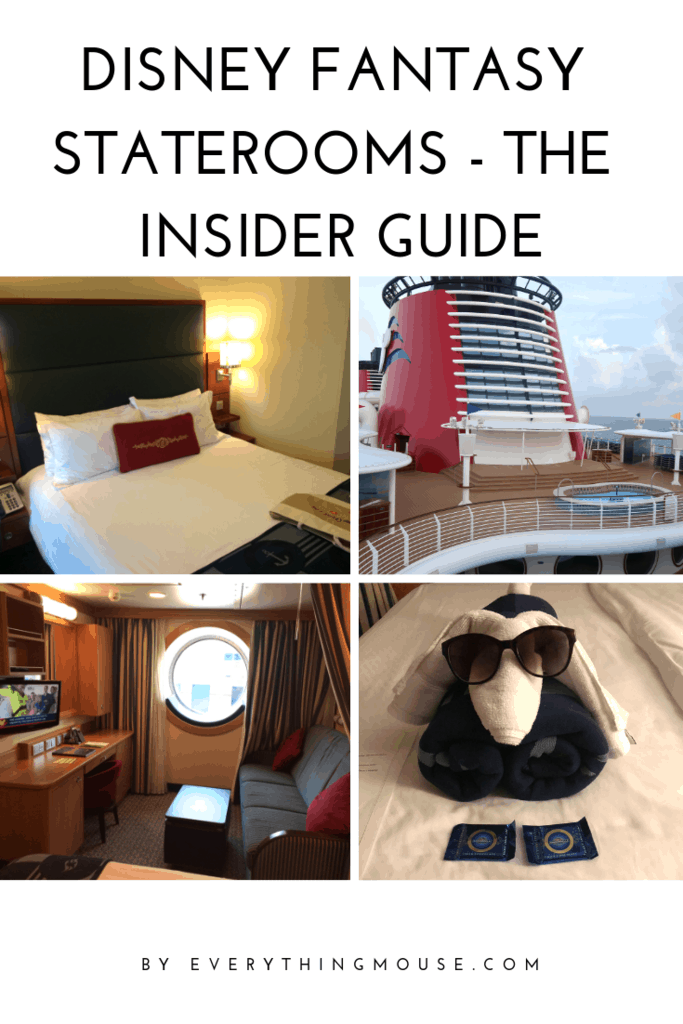 disneyfantasystaterooms
