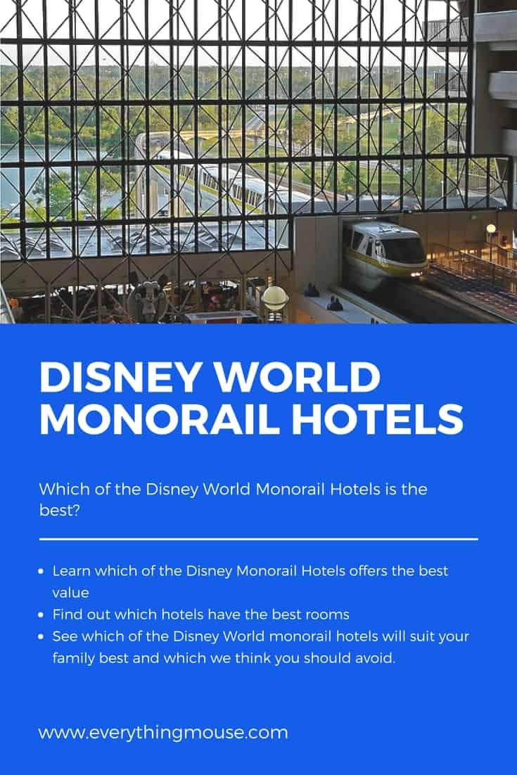 disneyworldmonorailhotels