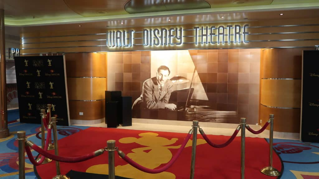 Disneywondertheater