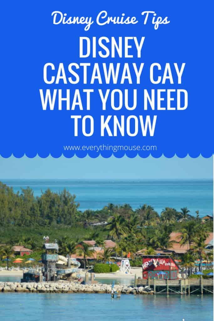 disneycastawaycaytips