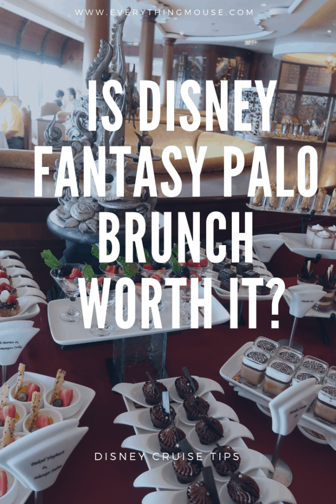 disneyfantasypalobrunch