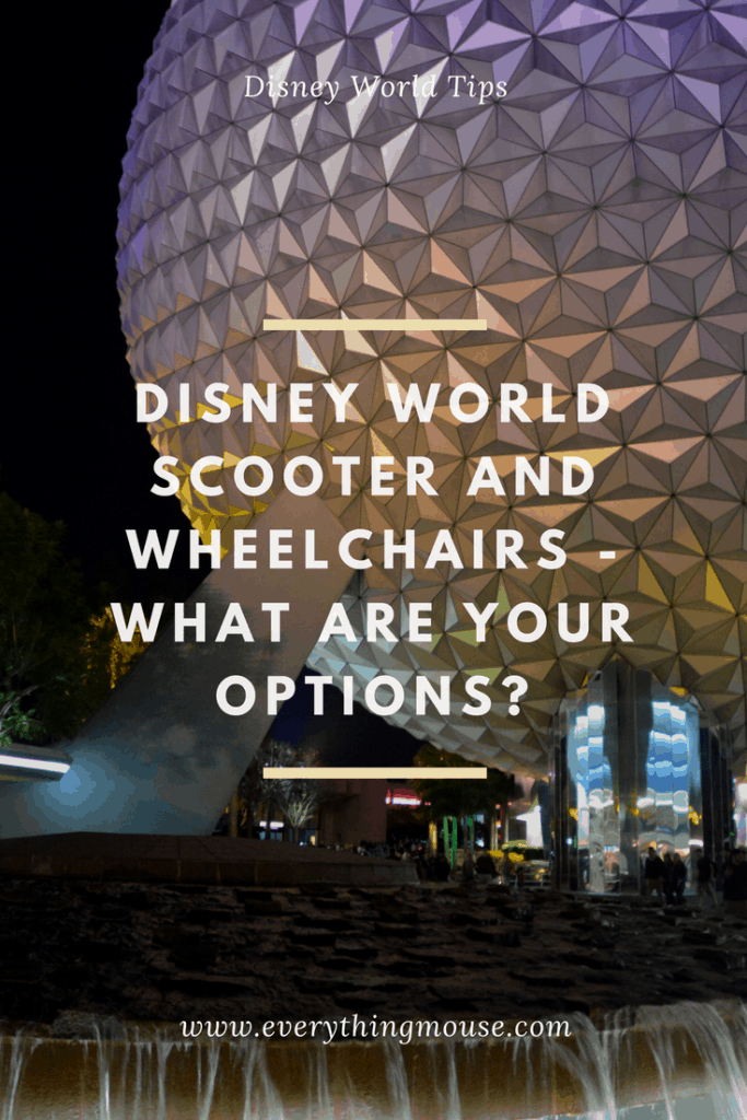 disneyworldscooterrental