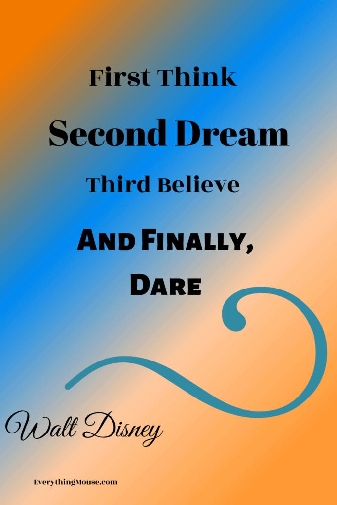 Dreams Can Come True (1)