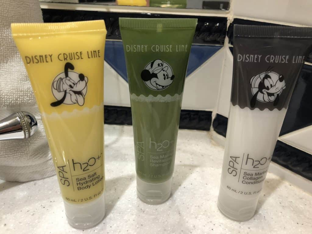 disneycruisetoiletries