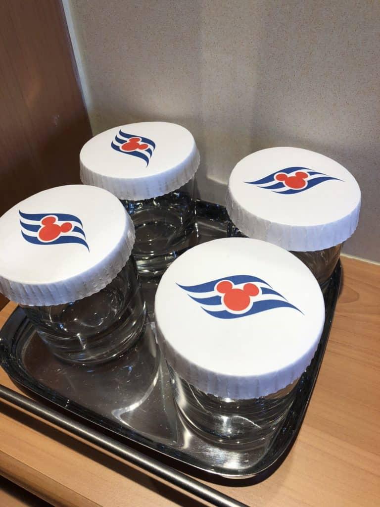 disneycruiseglasses