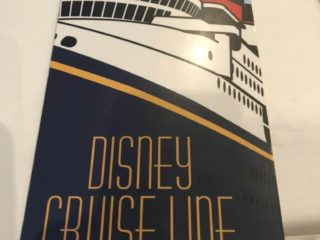 disneycruisemaindining