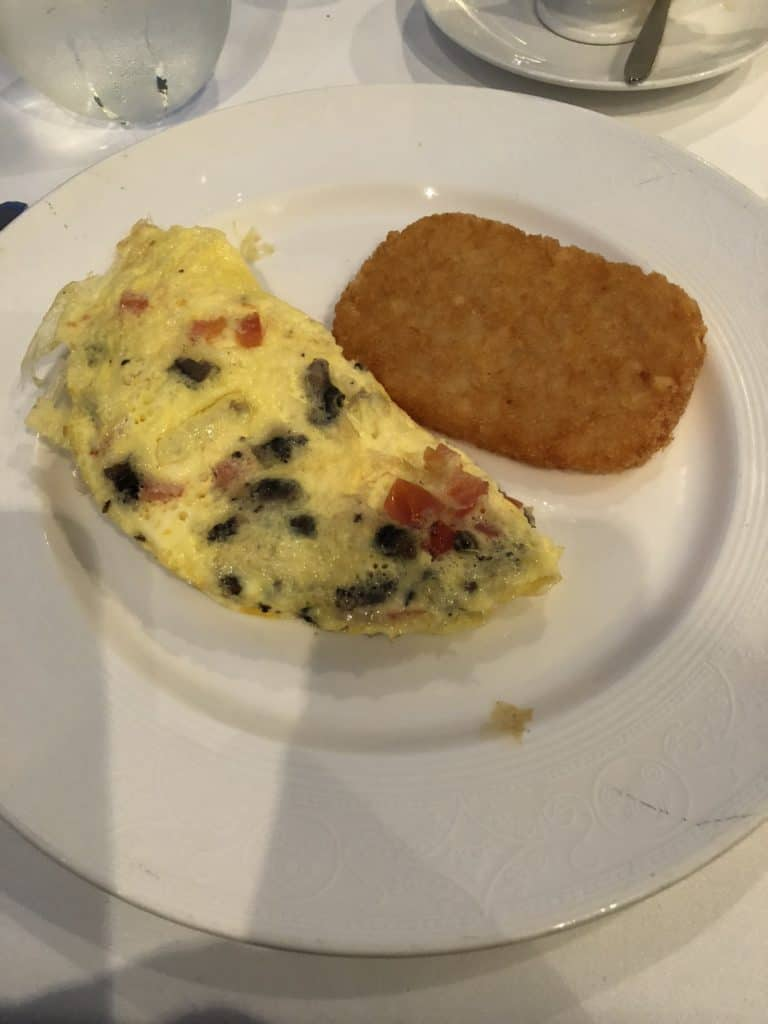 disneycruisebreakfast