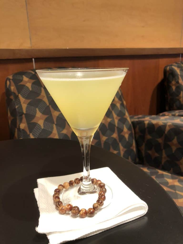 disneycruisecocktail