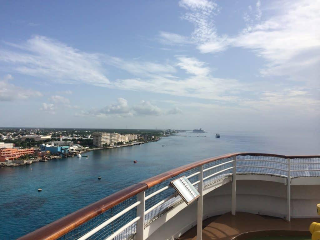 cruisebalcony