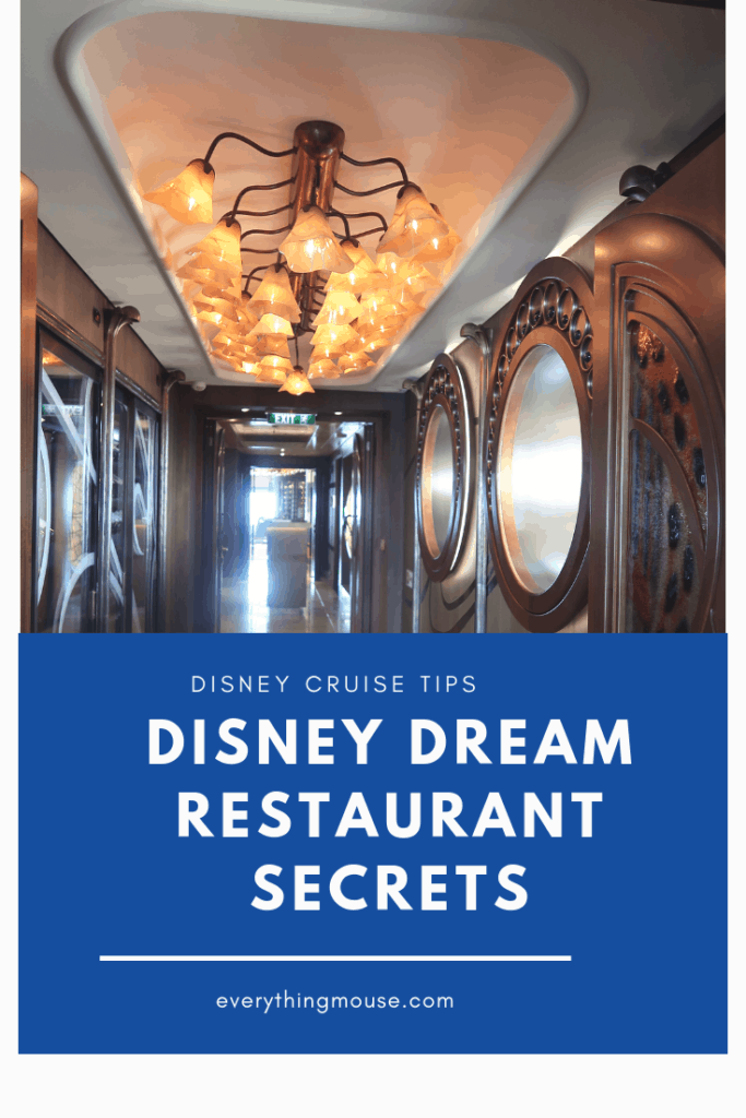 disneydreamcruiserestaurants