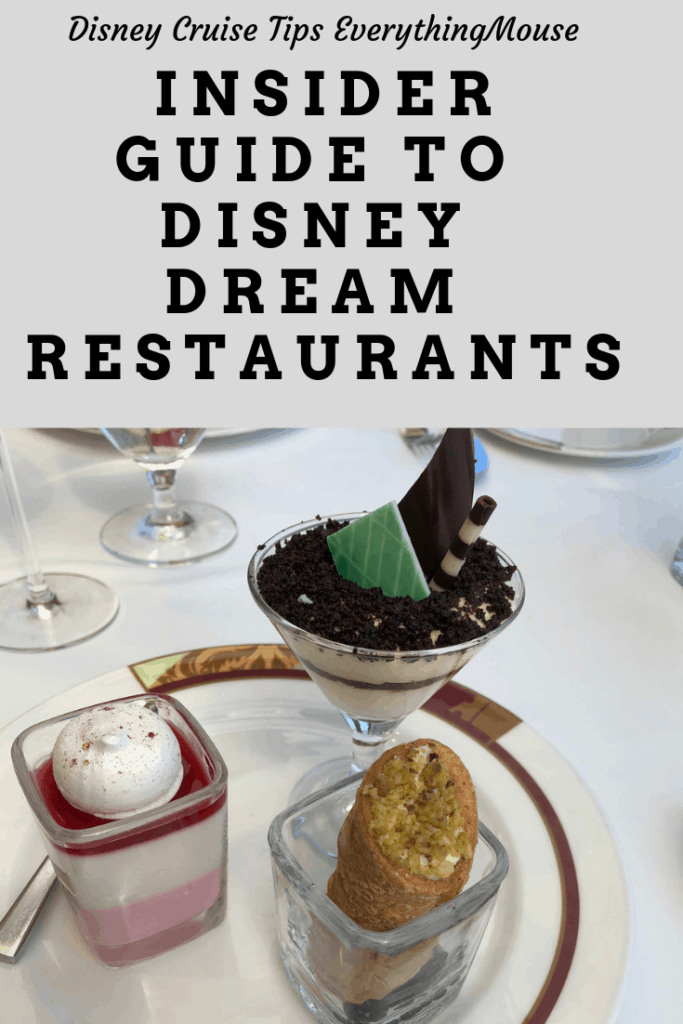 disneydreamrestaurants