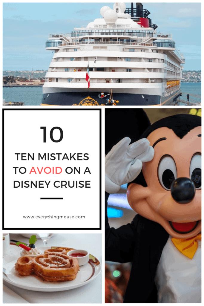 top10disneycruisetips