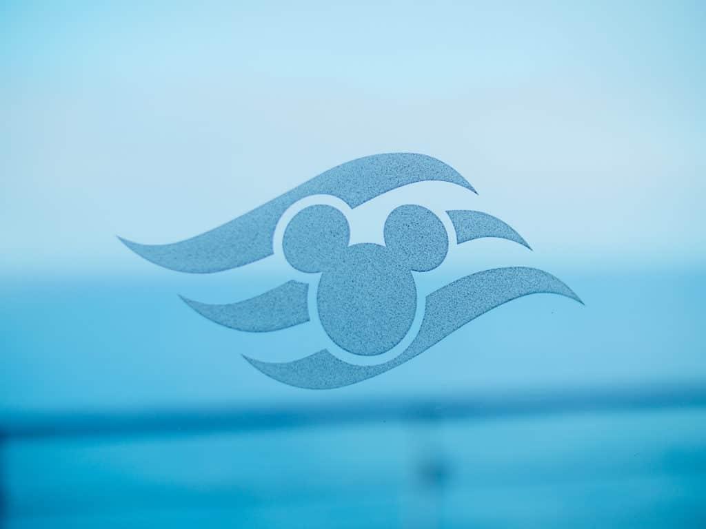 Disney Cruise Magic Nostalgia