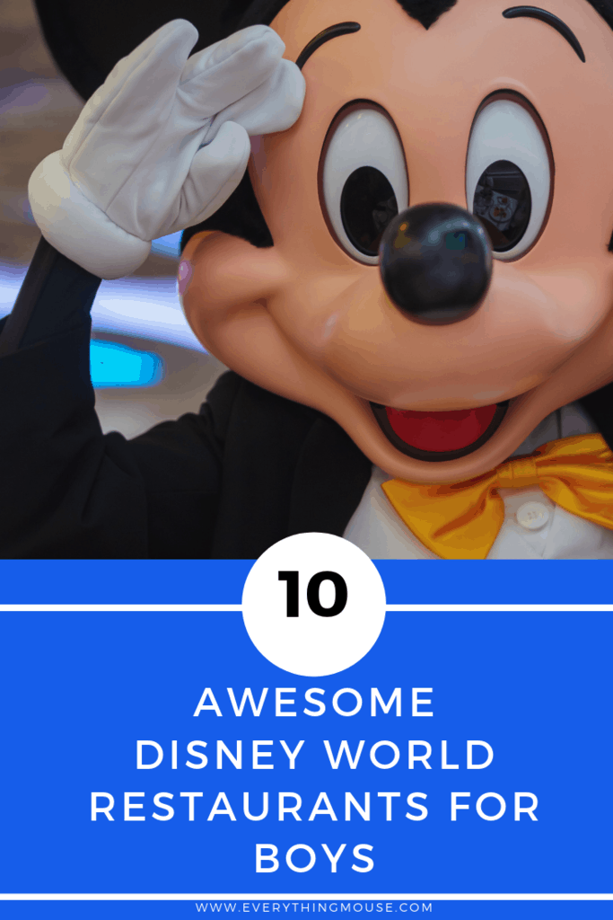 disneyworldrestaurantsforboys