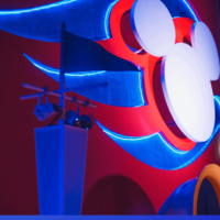 win a disney cruise vacation