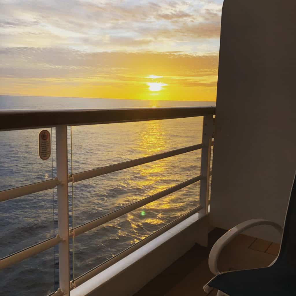 Disney Wonder  Cruise San Diego to Vancouver