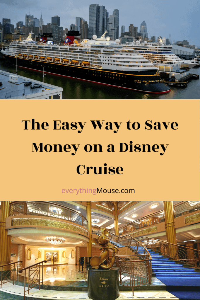 disneycruisesavemoney