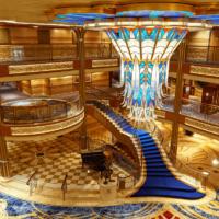 Disney Dream Summer 2022 Cruise Prices