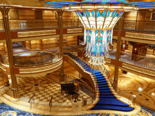 Disney Dream Summer 2022 Cruise Prices