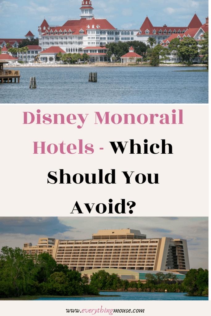disneymonorailhotels.