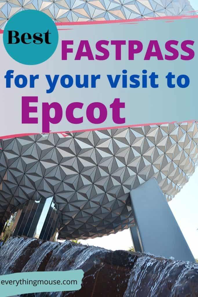 epcotfastpass