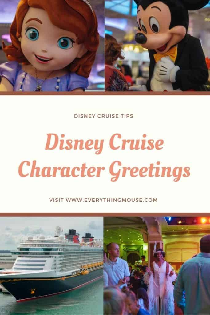 Disney Cruise Tips (10)