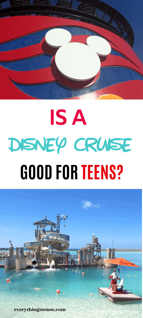 disneycruiseforteens