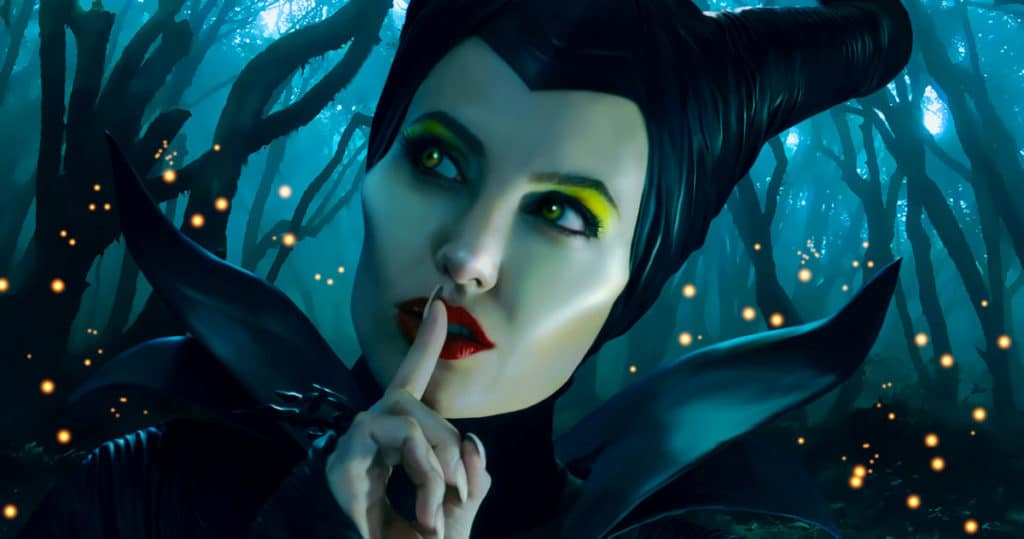 Disney Villains Quiz – How Much Do You Know?