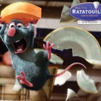 Ratatouille-pixar-