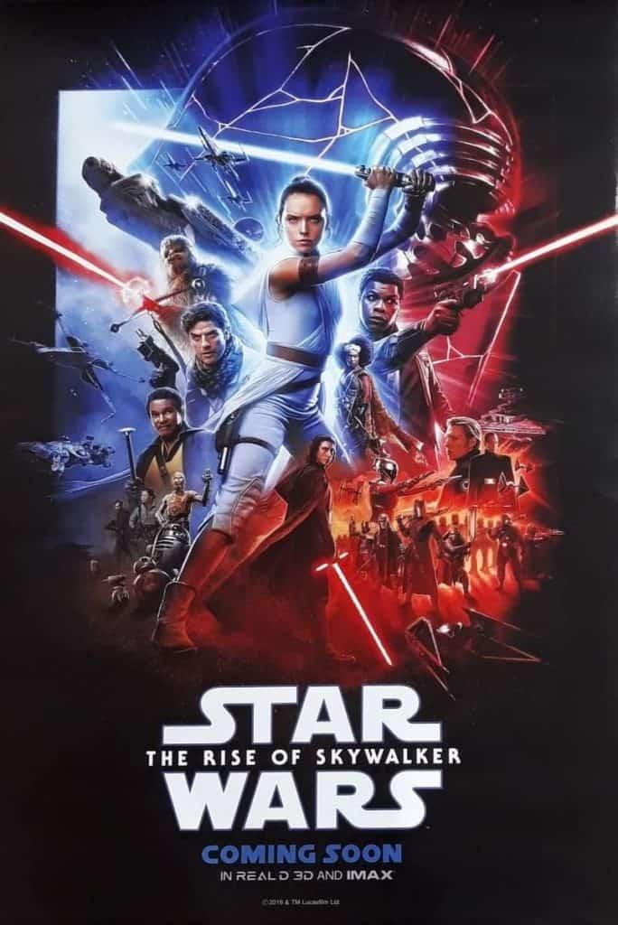 StarWarsRiseofSkywalker