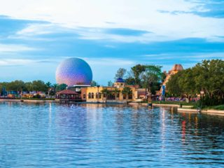 what not to miss at epcot