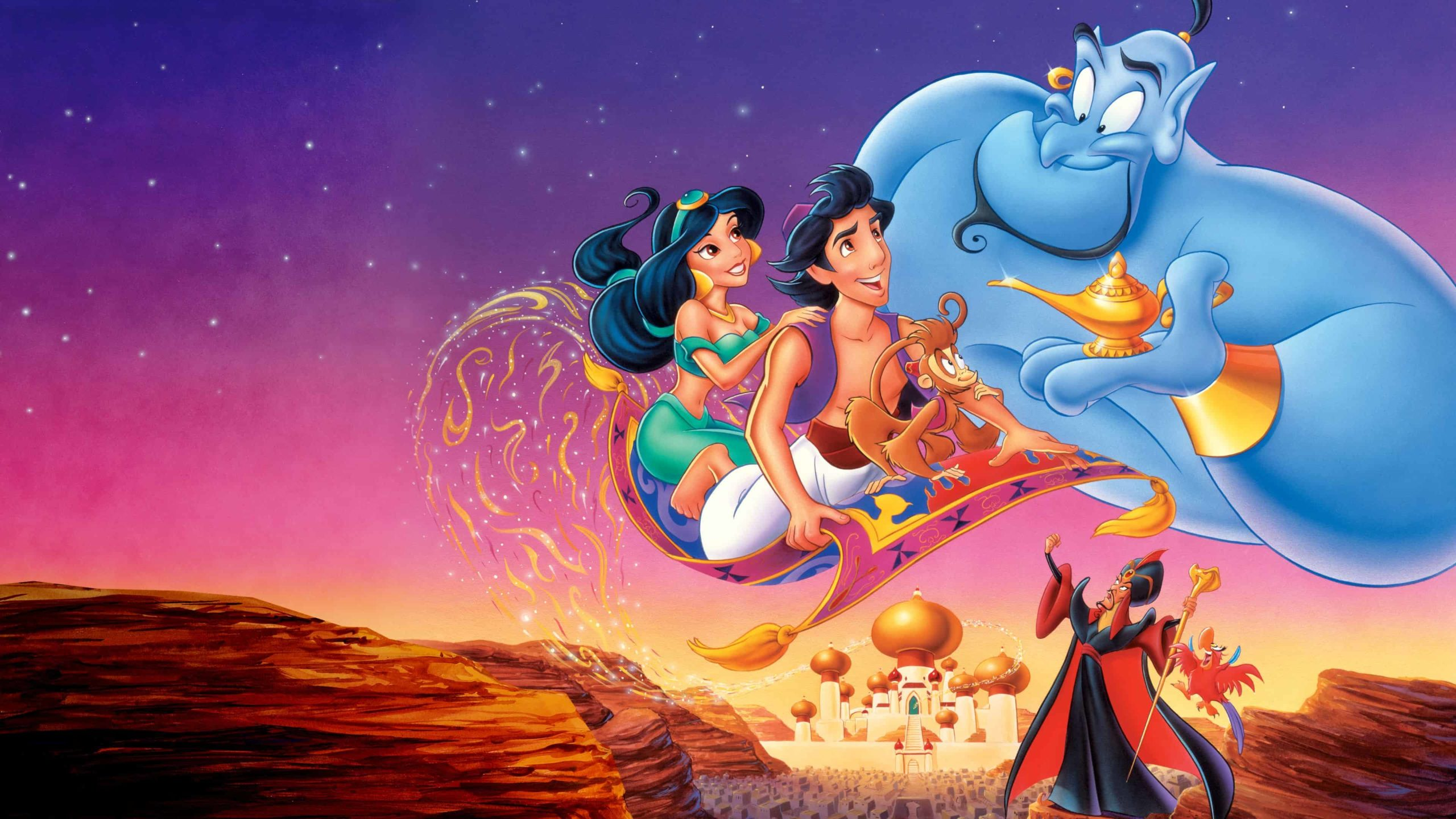 Top 10 Disney Animated Movies To Watch On Disney Plus