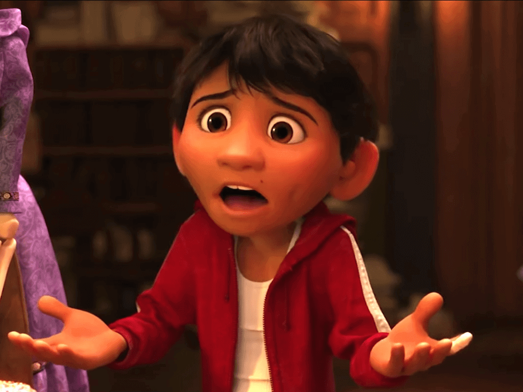 20 Songs You Must Add To Your Disney Playlist