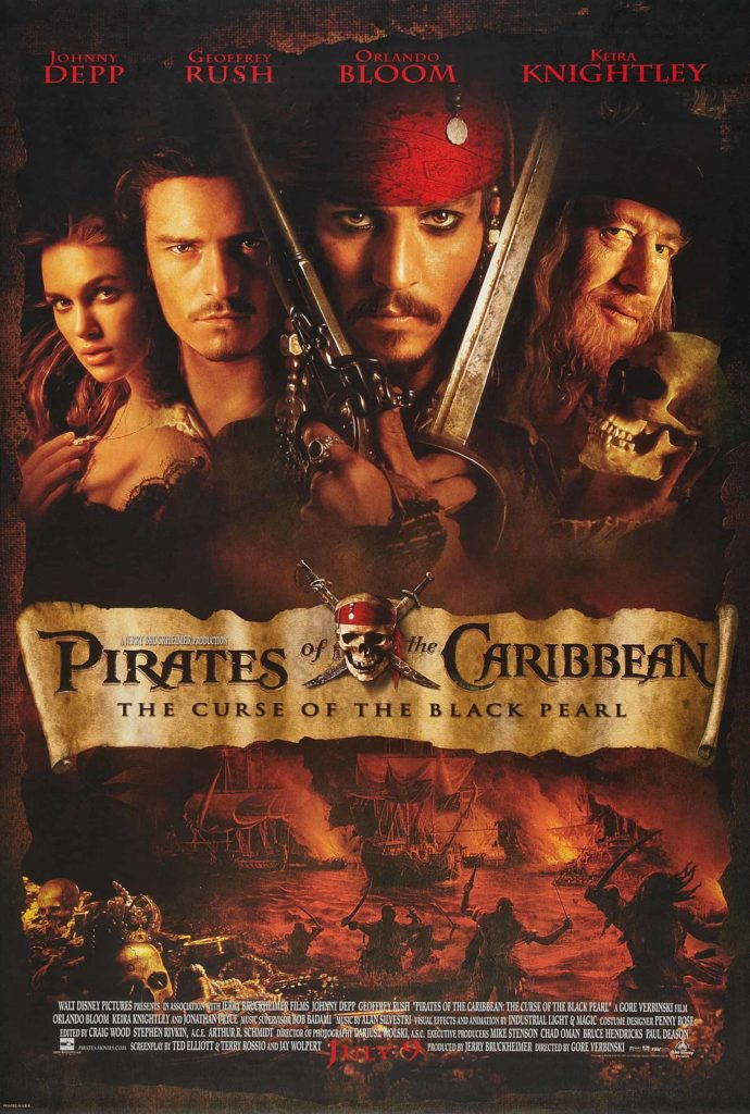 Pirates_of_the_Caribbean_movie