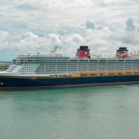 disney cruise cancellations April 2021