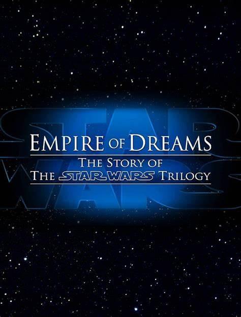 empireofdreams