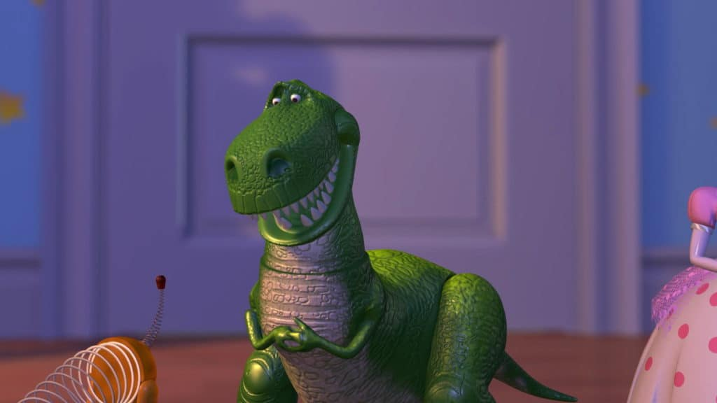 rex-personnage-toy-story-2-01