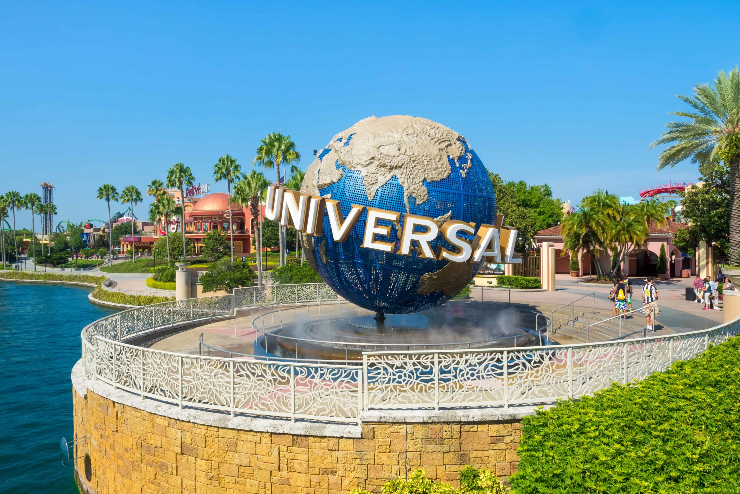Extinct Universal Studios Orlando Attractions That Need To Come Back