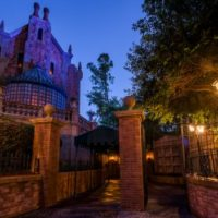 bestdisneyhauntedmansion