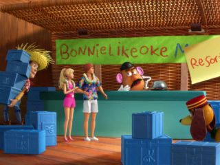 best disney pixar shorts to watch on disney plus