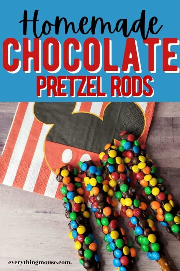 chocolatecoveredpretzelrecipe
