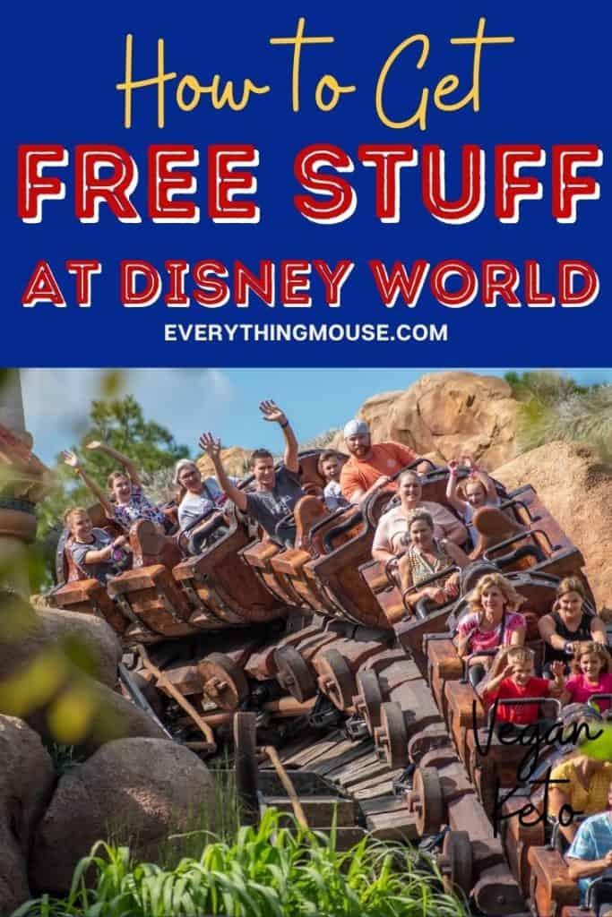 freestuffatdisneyworld