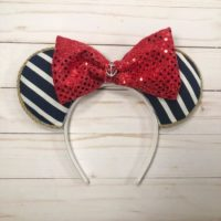 disney cruise ears
