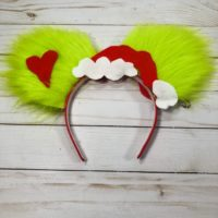 christmas-mickey-ears-45
