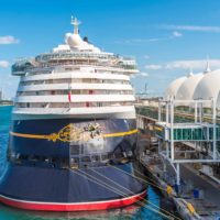 Disney Alaska Cruise Price
