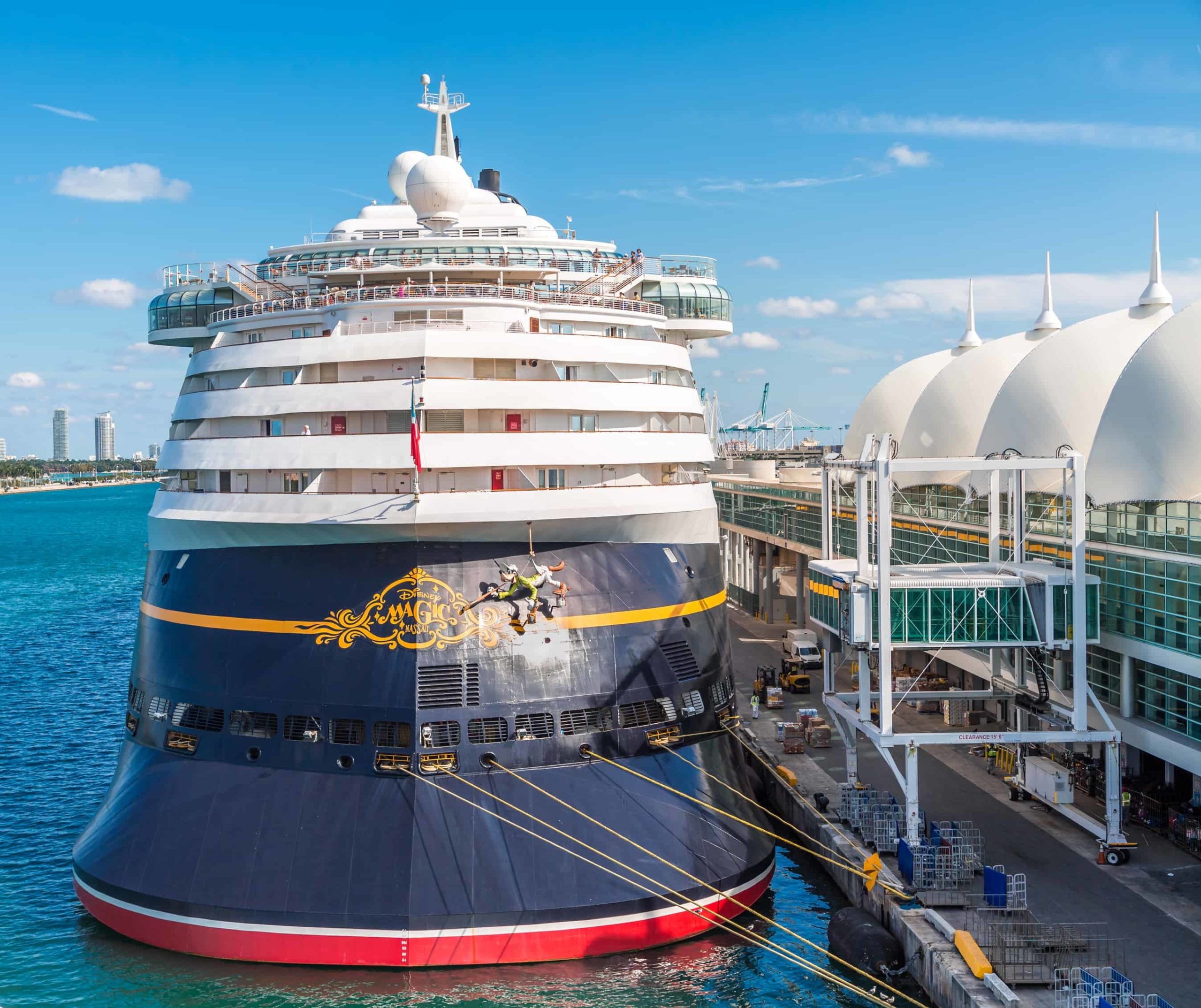 Disney Alaska Cruise Price 2021 and 2022